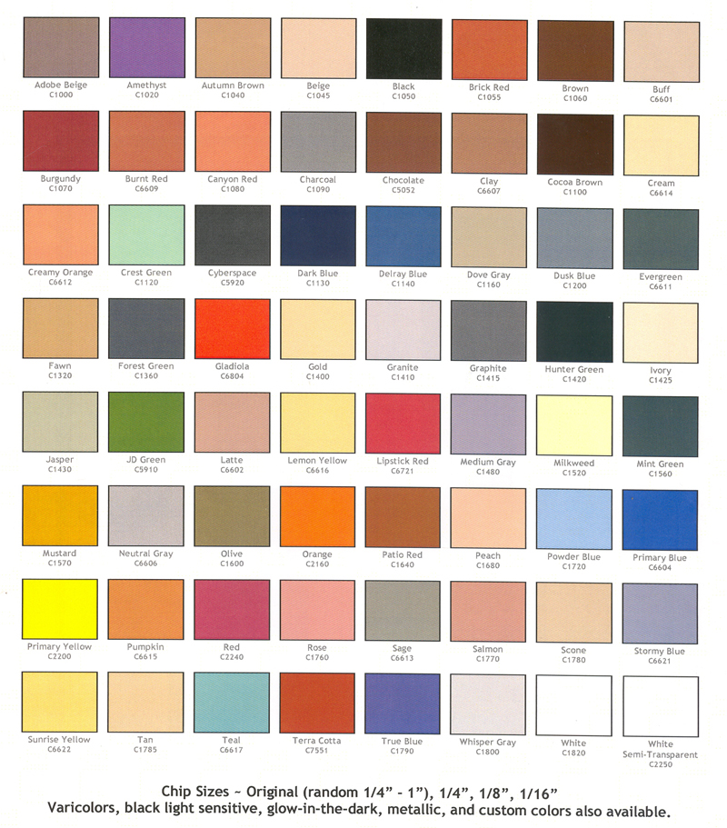 sherwin williams exterior paint color chart. Black Bedroom Furniture Sets. Home Design Ideas